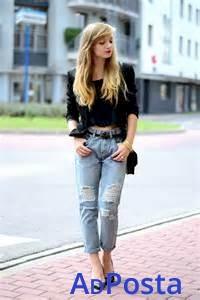 Start a Fashion Trend